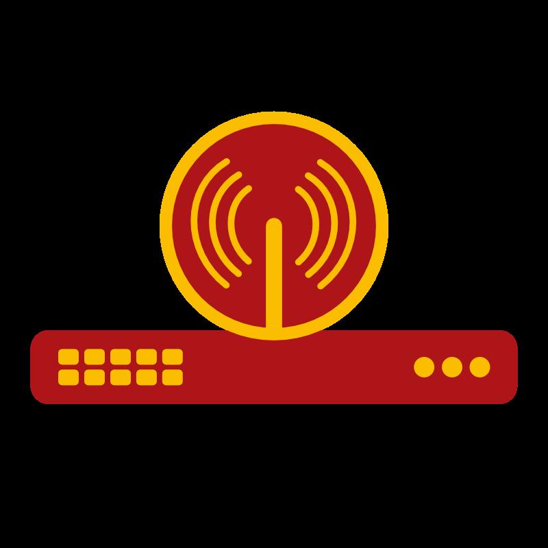 Mantenimiento informático Madrid ISC tech
